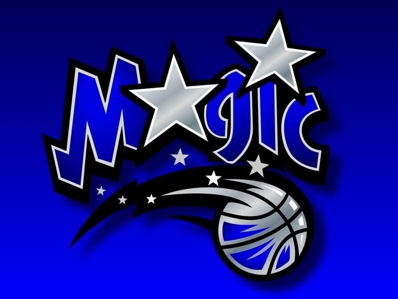 Orlando Magic Trivia
