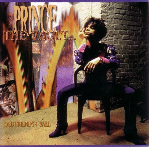 prince-the-vault.jpg