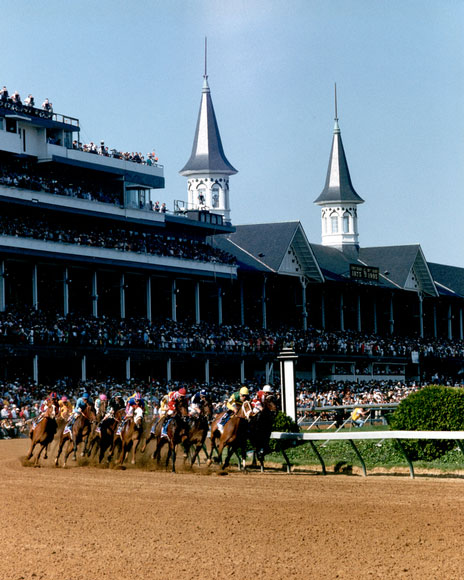 kentucky-derby