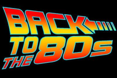 back-to-80s